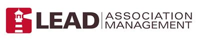 LEAD Association Management